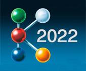 2022年德国K展时间及地点